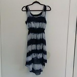 Forever 21 summer dress size s/p